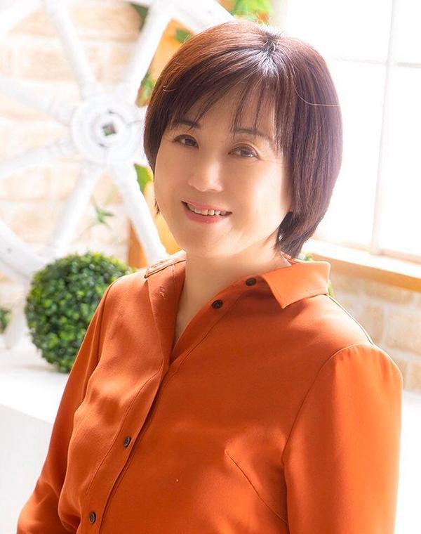 代表取締役 大島留美子
